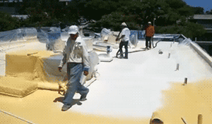 Spray-Foam-Roofing