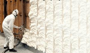 home-spray-foam