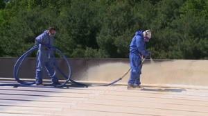 Spray_Foam_Roofing