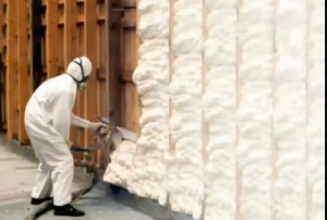 Spray_Foam_insulaiton
