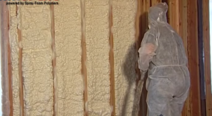 las_vegas_spray_foam_insulation_