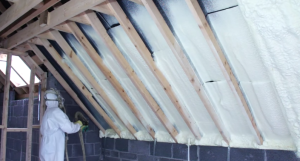 Attic_Insulation_Job_