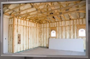 factors that affect spray foam insulation price