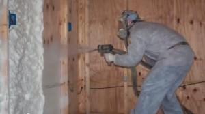 healthy insulation