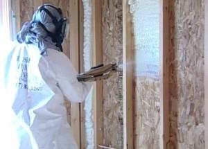 insulation installation cost